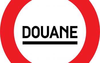 Belgian_road_sign_C47_(douane)