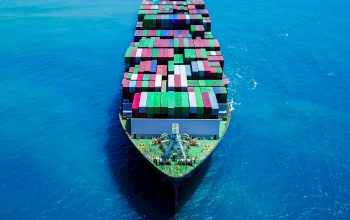 oceanfreight_container_ship.1200x800-350x220